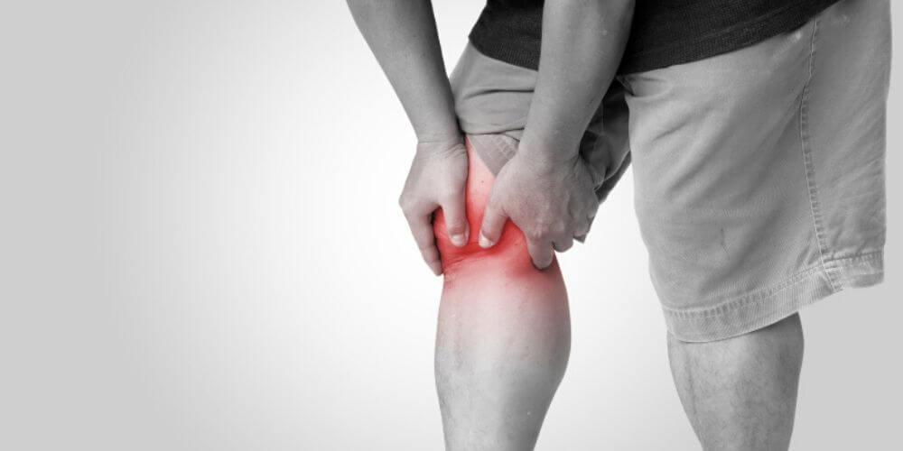 joint knee pain