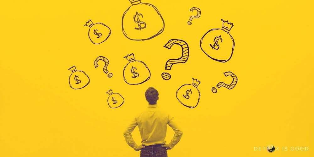 money finance employee