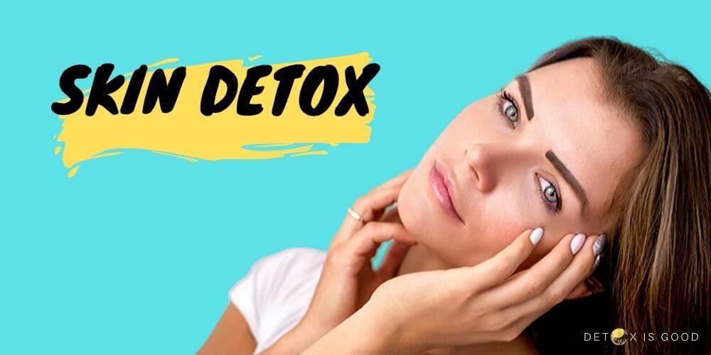 skin detox vitamin