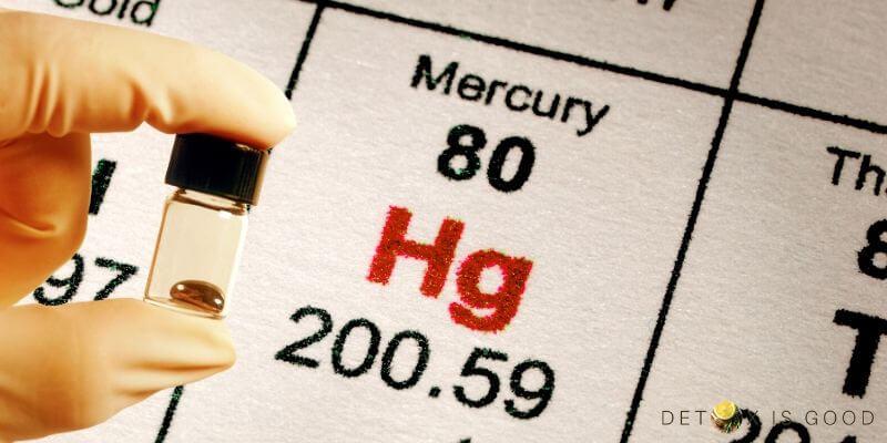 mercury look
