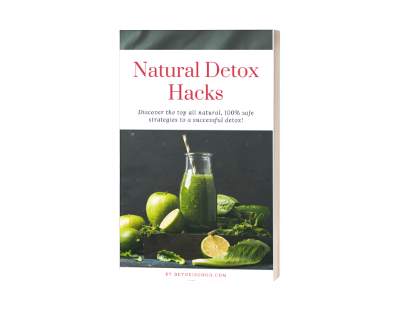 natural_detox_hacks_newsletter_book-preview